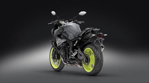 2016-Yamaha-MT-10-EU-Night-Fluo-VR360-017