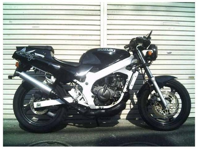 bike_642