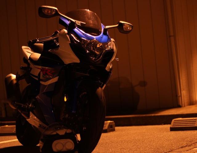 bike1128