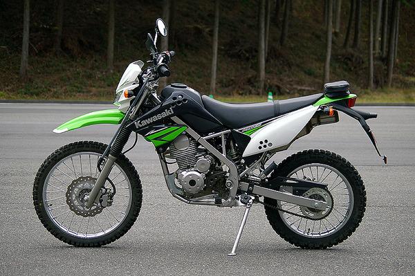 KLX12501