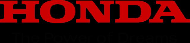 640px-Honda-logo.svg