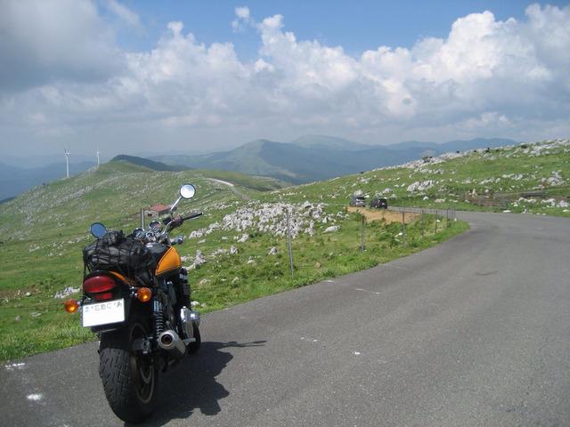 bike_1394117325_3601_m