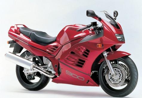 rf900r_199403