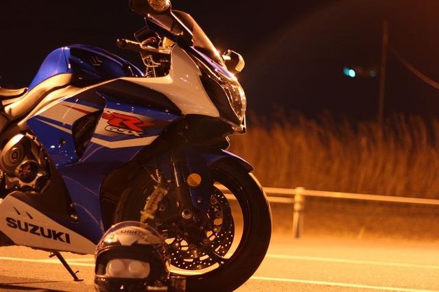 bike1085