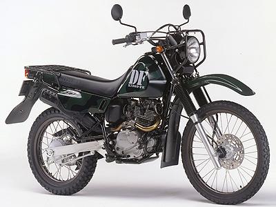 DF200E