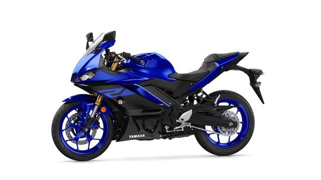 2019-Yamaha-YZF-R320-EU-Yamaha_Blue4