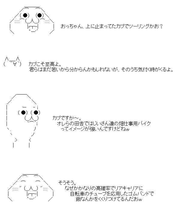 113_1