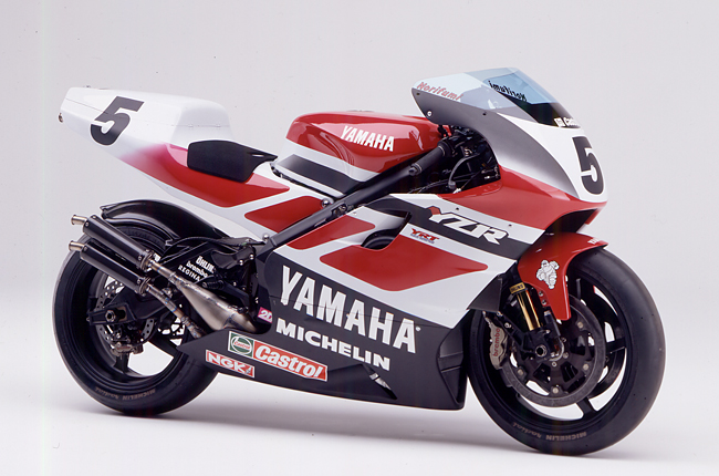 pic_gallery_yzr500_0wh0_01