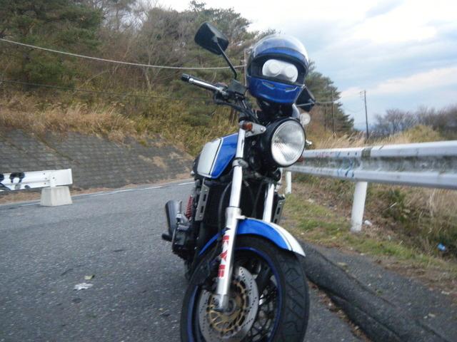 bike0772
