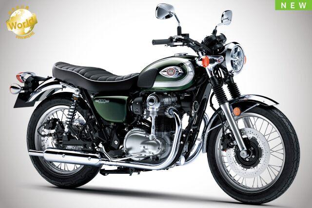 model_W800