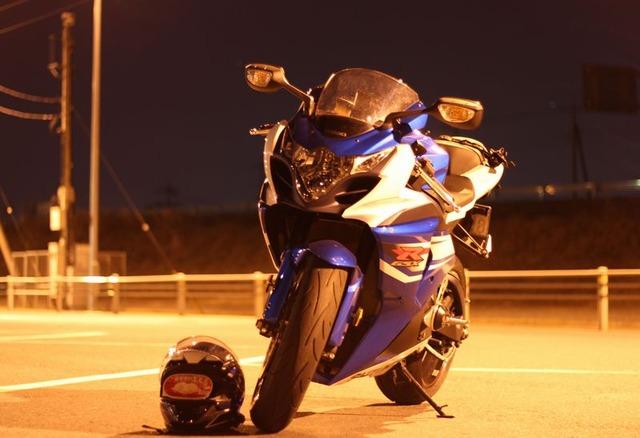 bike1084