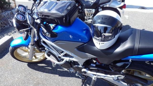 bike1455