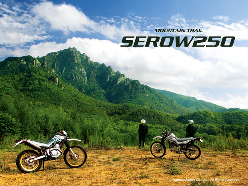 serow_002