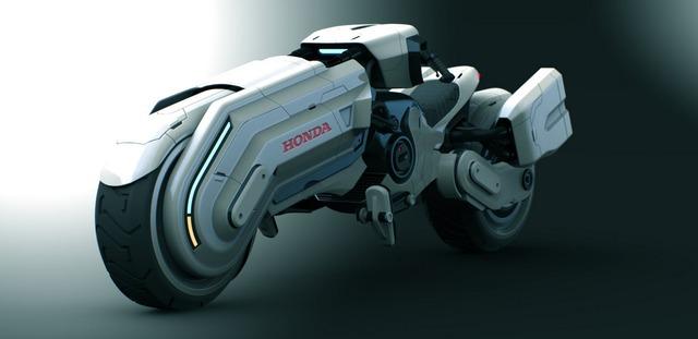 honda-chopper-2_1600x0w
