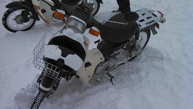 bike1366