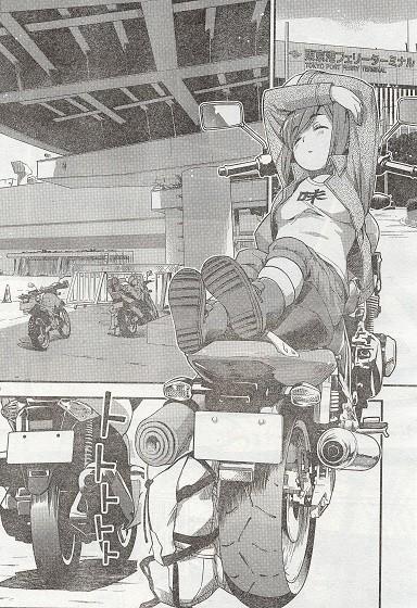 baku_49