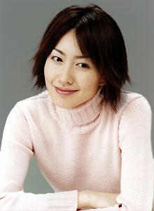moriguchiyouko