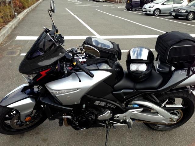 bike1107