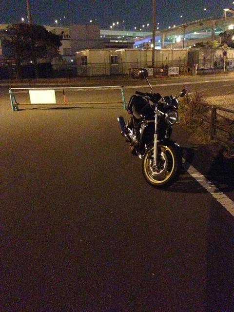 bike0834