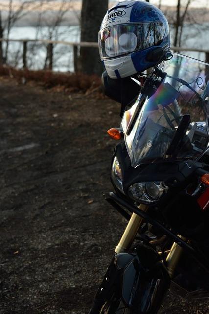 bike1096