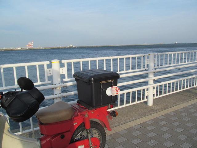 bike1482