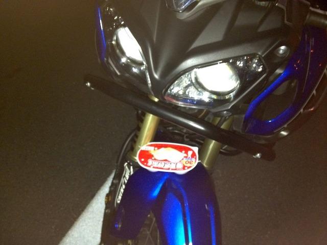 bike0168