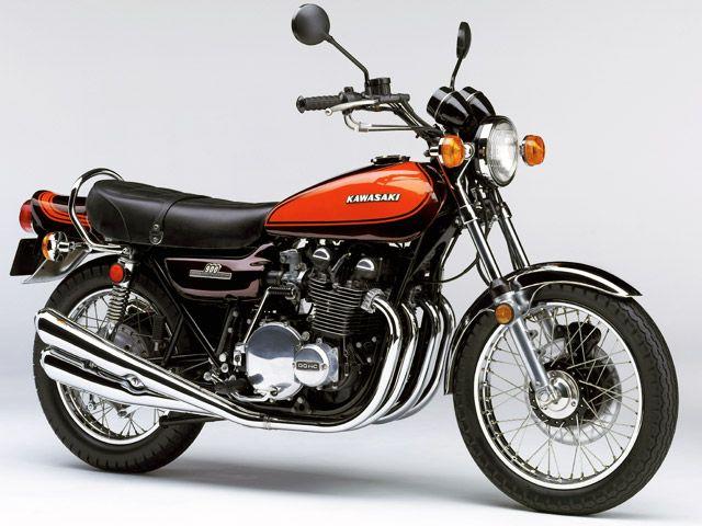 900 SUPER 4(Z1)
