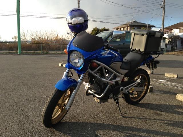bike0798