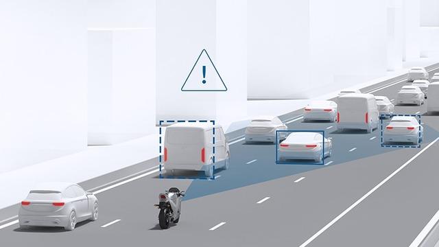 funktionsgrafiken__forward_collision_warning