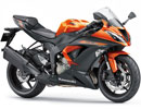 14_zx6rabs_or
