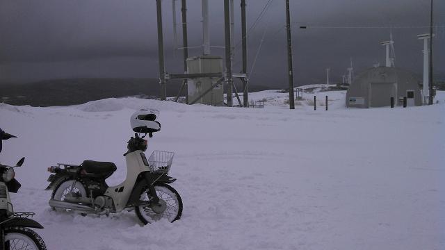 bike1367