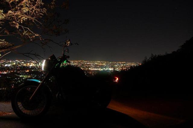 bike0825