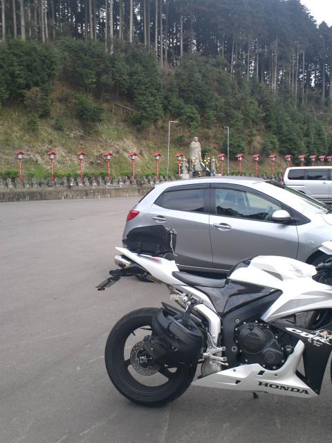 bike0189