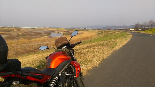 bike_1411830946_67601_rsize