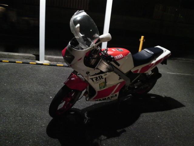 bike0182