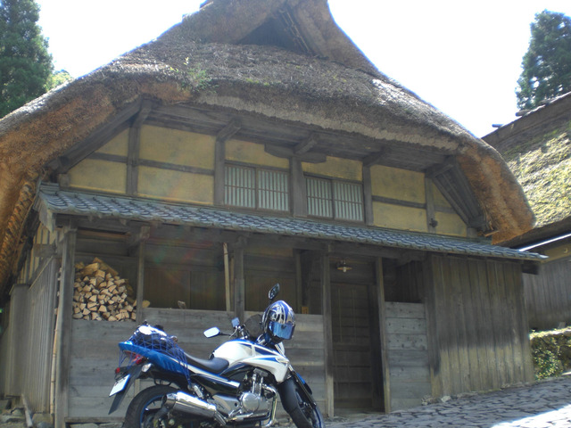 bike_1394117325_95406_m