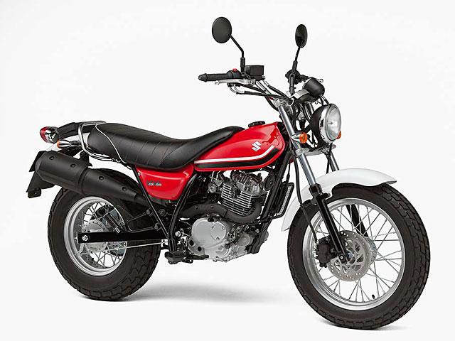 250cc moped 13