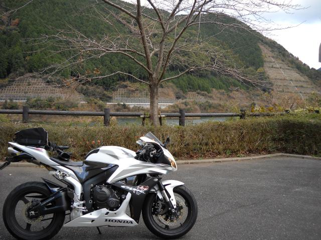 bike0165