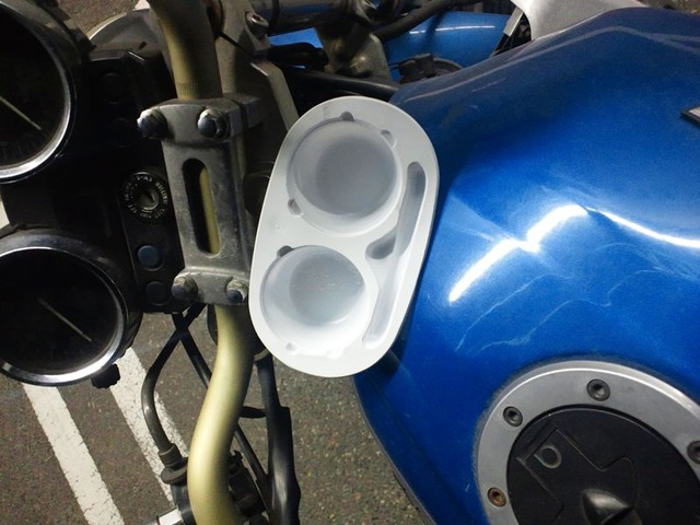 bike0201