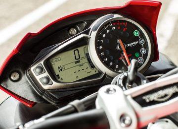 speed-triple-family-rider-modes