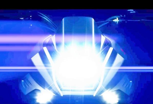 light.dotup.org549596