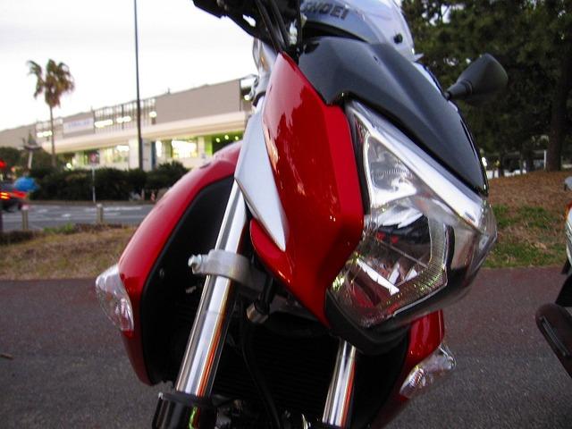 bike1159