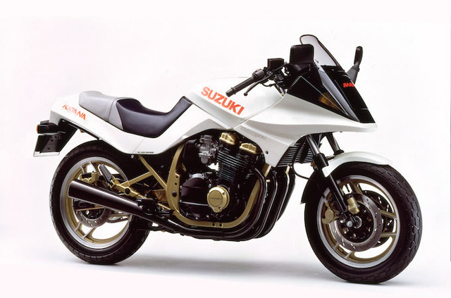 GSX750S3_1984