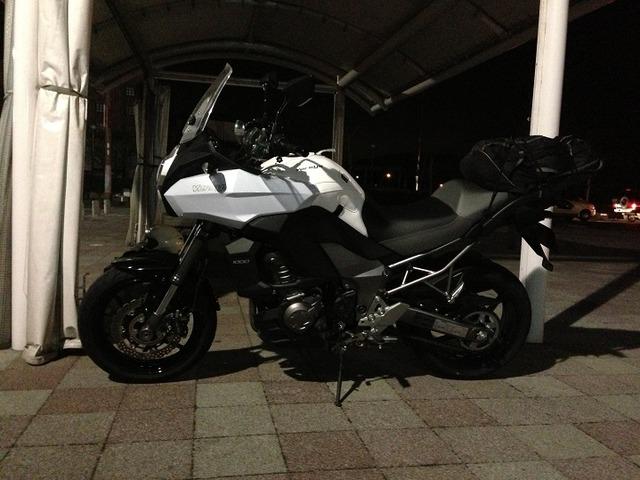 bike1476