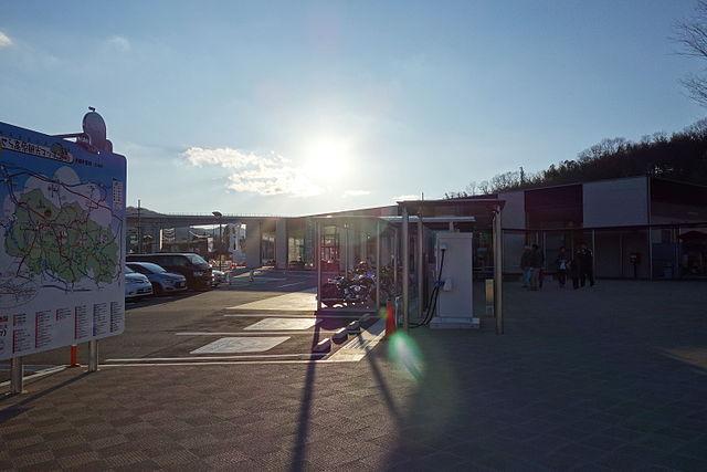 640px-Roadside_station_sera