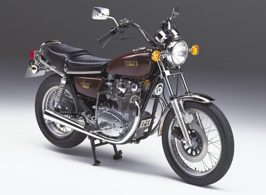 1978_XS650_Special