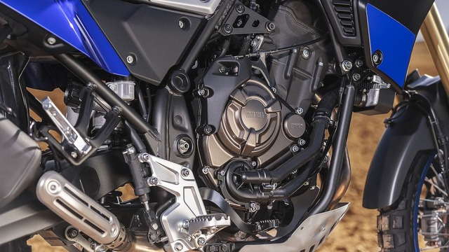 2019-Yamaha-XTZ700-EU-Power_Black-Detail-001-03_Tablet