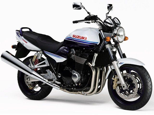 GSX1400_2008