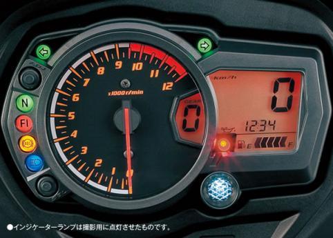 バンディット1250F_pc