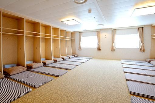 pic_ishikari_room12